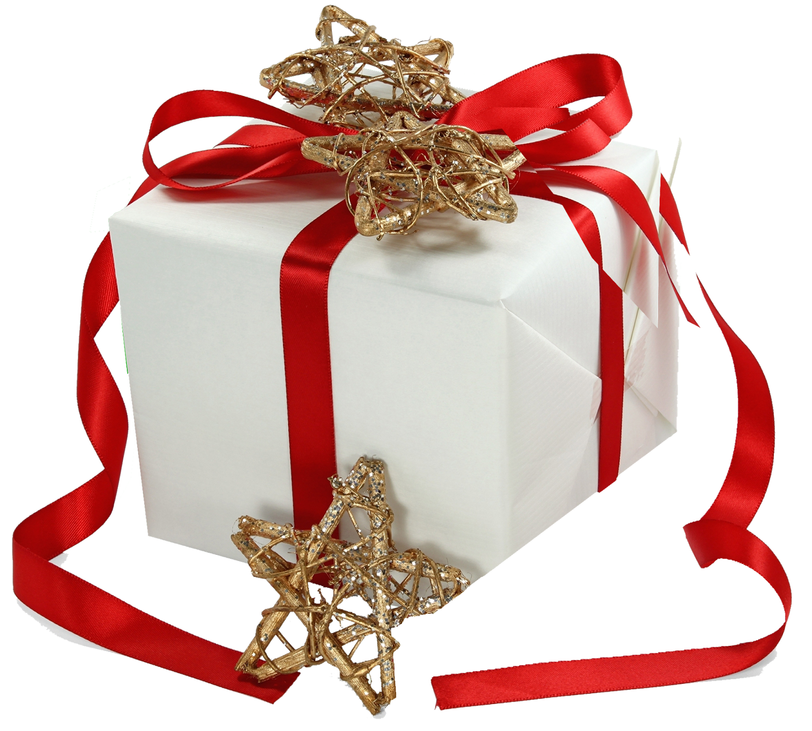 Merry Christmas clipart high resolution Christmas Year: Clip Chrismast and