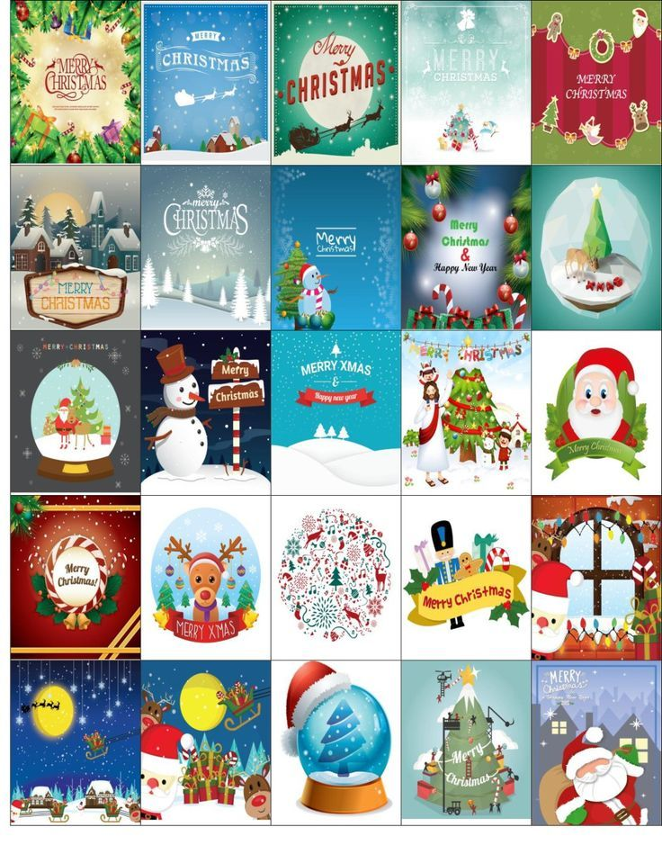 Merry Christmas clipart beer Free Printable 877 Happy images