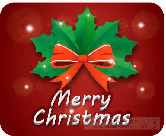 Merry Christmas clipart ornament Results merry  christmas merry