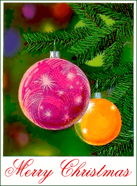 Merry Christmas clipart ornament Free Christmas Ornaments Christmas Christmas