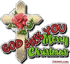 Merry Christmas clipart religous Religious christmas christ on on