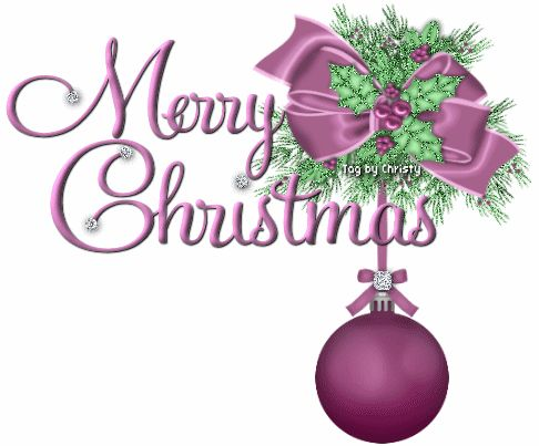 Merry Christmas clipart religous Images on Christmas:Title 226 on