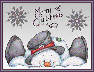 Merry Christmas clipart scroll Christmas and Clipart Clipart Christmas