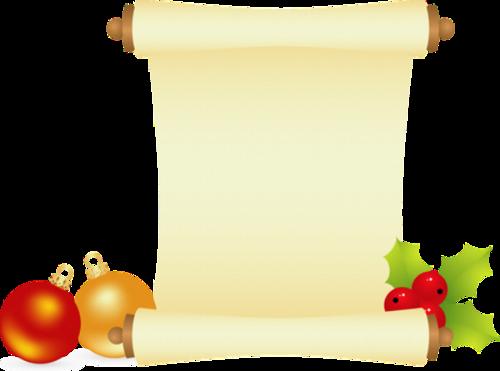 Merry Christmas clipart scroll On Ivonete Merry  Pinterest