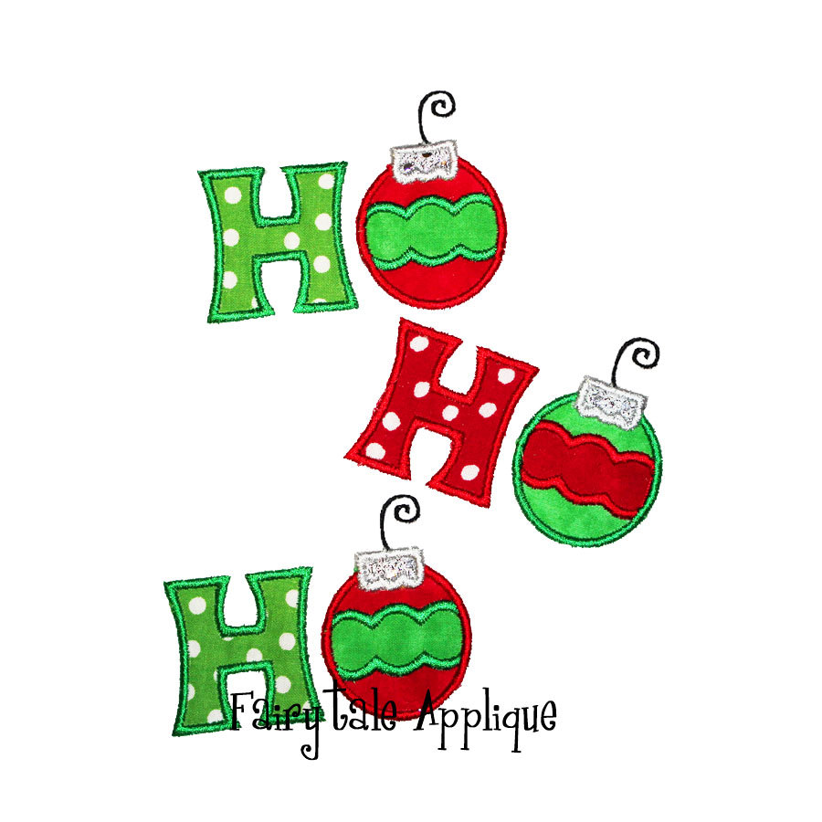 Merry Christmas clipart train Clip Clipart Clip – Merry