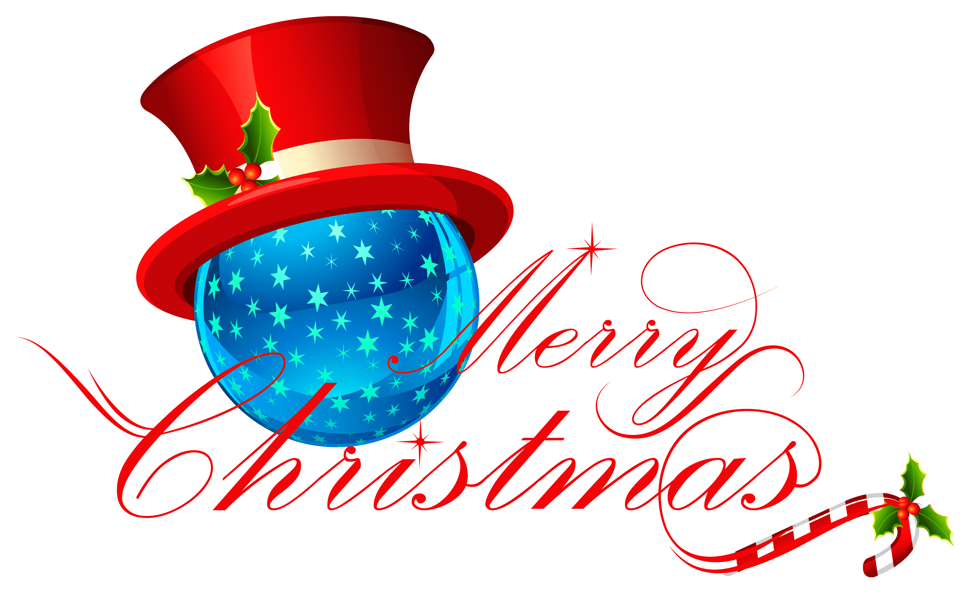 Merry Christmas clipart train Christmas Sign Christmas Party Train