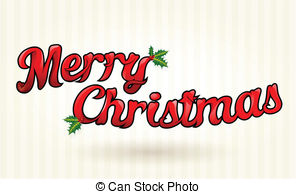 Merry Christmas clipart vector Clipart Merry  and Downloads