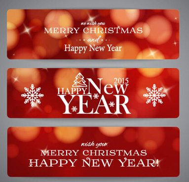 Merry Christmas clipart vector (16 clipart 2015 download free