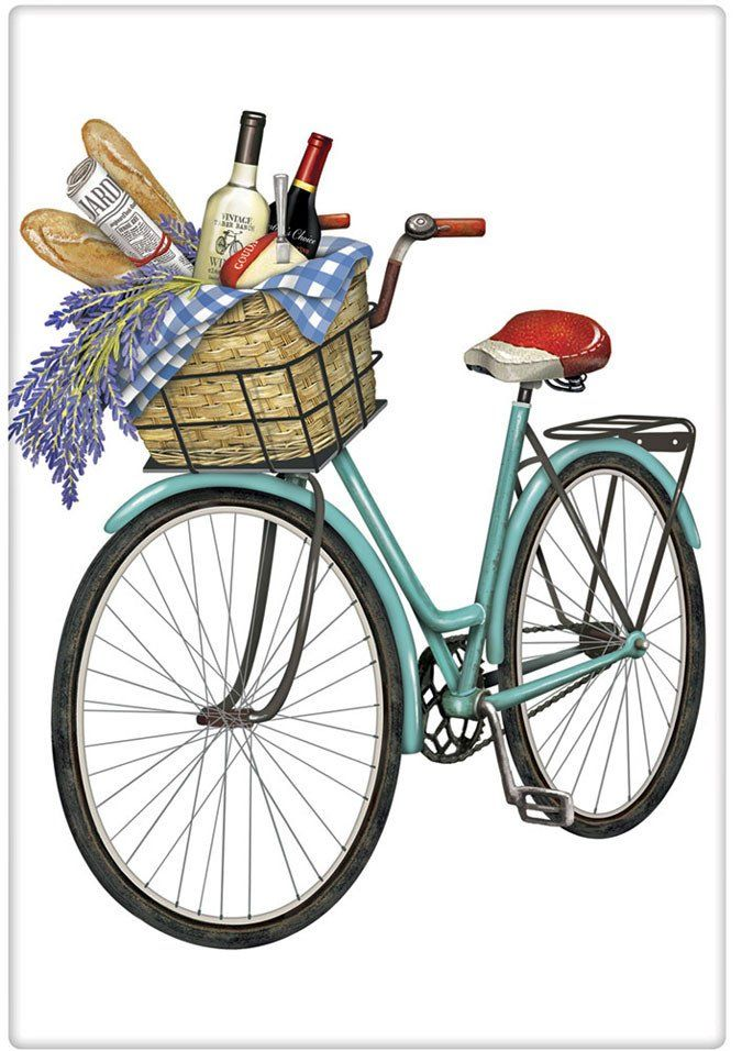 Merry Christmas clipart wine basket Will that picnic basket Bike