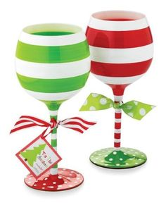 Merry Christmas clipart wine basket Up Christmas the New Pin
