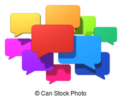 Message clipart And 791 messaging Art 578