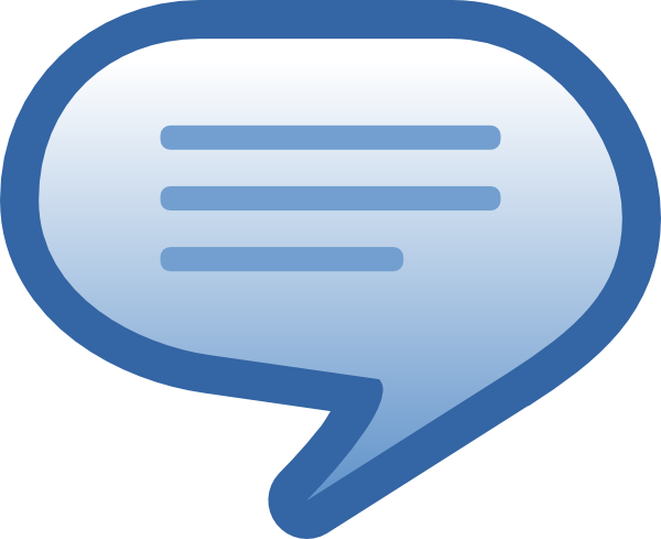Phone clipart text message Art at as: image Download