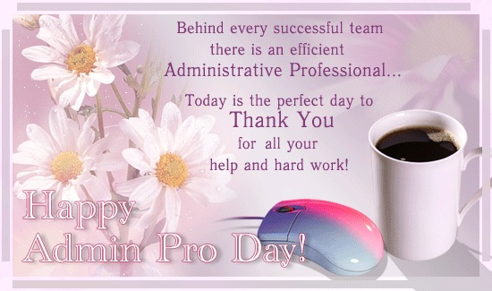 Message clipart administrative Assistant quotes Administrative  administrative