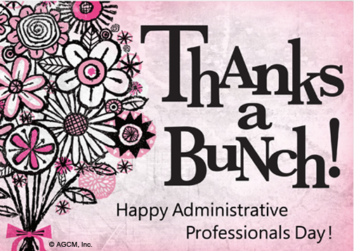 Message clipart administrative Day 49 Photos Professional
