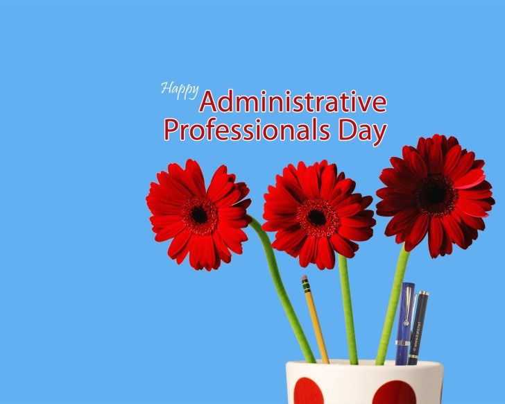 Message clipart administrative More this day day Administrative