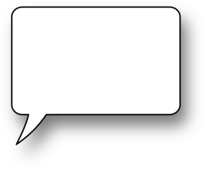 Bubble clipart text message Clip Art Speech Art Clip