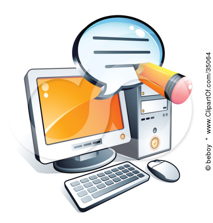 Message clipart computer email Kid Clipart BBCpersian7 clipart Clipart