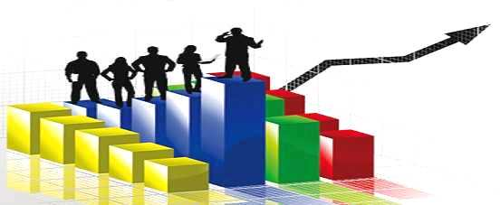 Message clipart demand Anticipate TUAC demand challenges: future