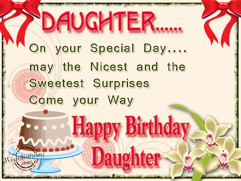 Birthday clipart daughter Clip best this images Art