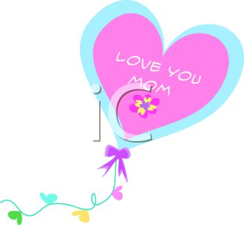 Message clipart i love you I Love Animated Clipart Clipart