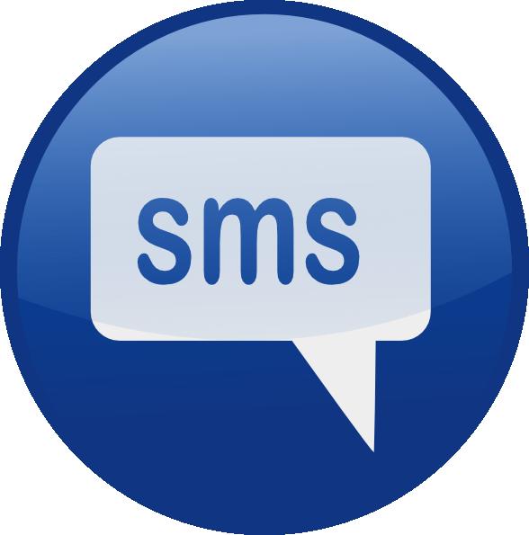 Iphone clipart text message Clipart Message Clipart