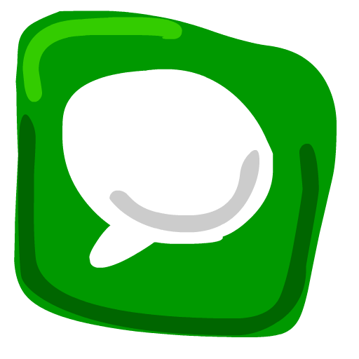 Message clipart iphone text message PNG Painted Image IconBug Text