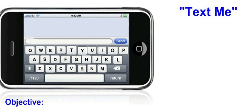 Message clipart iphone text message Cliparts clipart Zone IPhone text