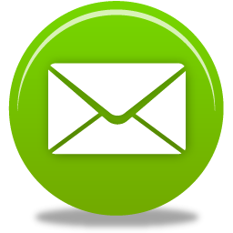 Message clipart logo png #5