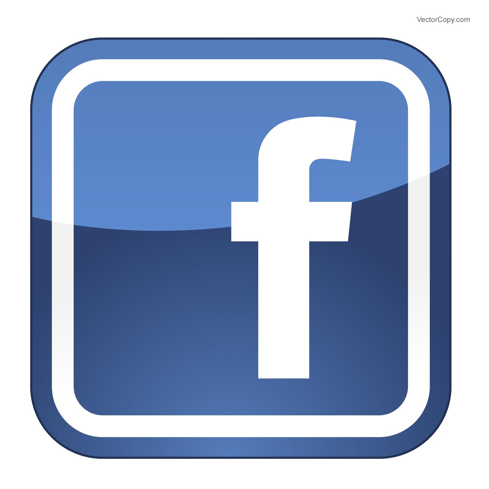Symbol clipart facebook Facebook Clip Clipart  Free