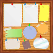 Message clipart office supply Art Message Clipart – Message
