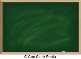 Message clipart school board With art board School Clip
