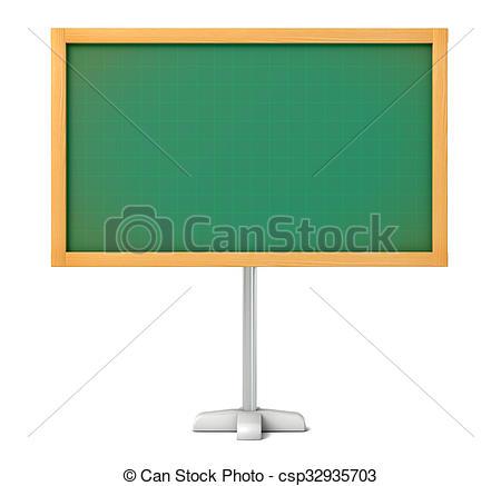 Message clipart school board For ready School of School