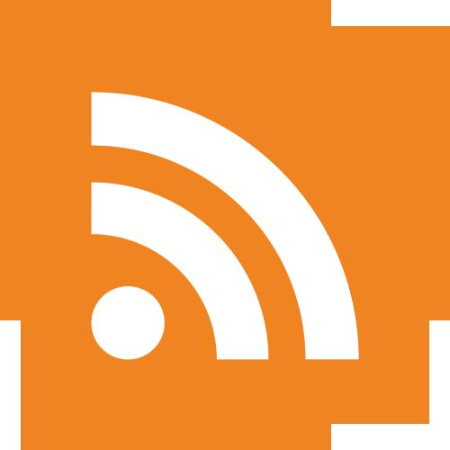Message clipart transcript Transcript RSS Link a Request