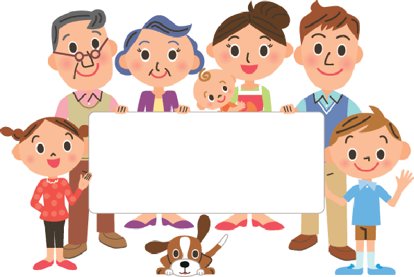 Message clipart transcript Family PBS Message The Clipart