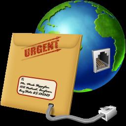 Message clipart urgent Urgent Message com IconBug PNG
