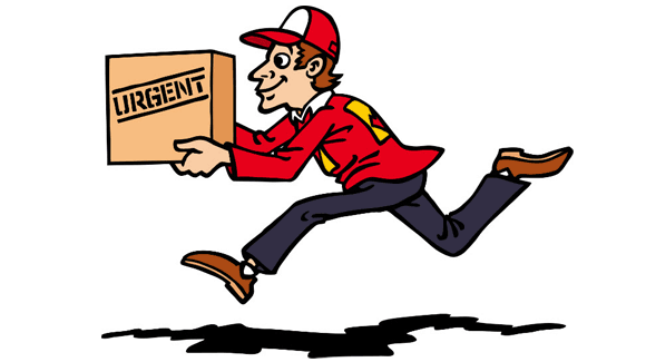 Message clipart urgent Important are Anyone Not Our