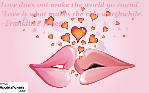 Saying clipart valentine's day #4