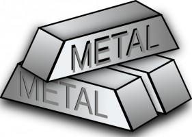 Metal clipart Metal%20clipart Clipart Clipart Free Metal