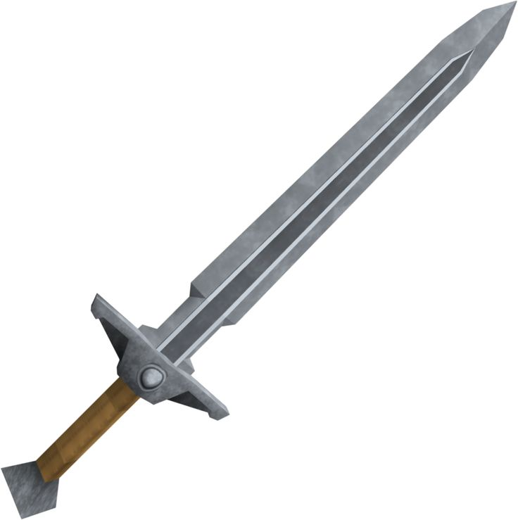 Dagger clipart double edged sword On and 41 Pinterest about