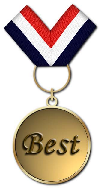 Metal clipart first place medal One!!! IR article: Hussein{pbuh} View