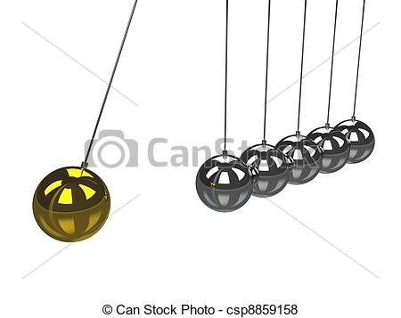 Pendulum clipart motion Panda Clipart Clipart motion%20clipart Motion