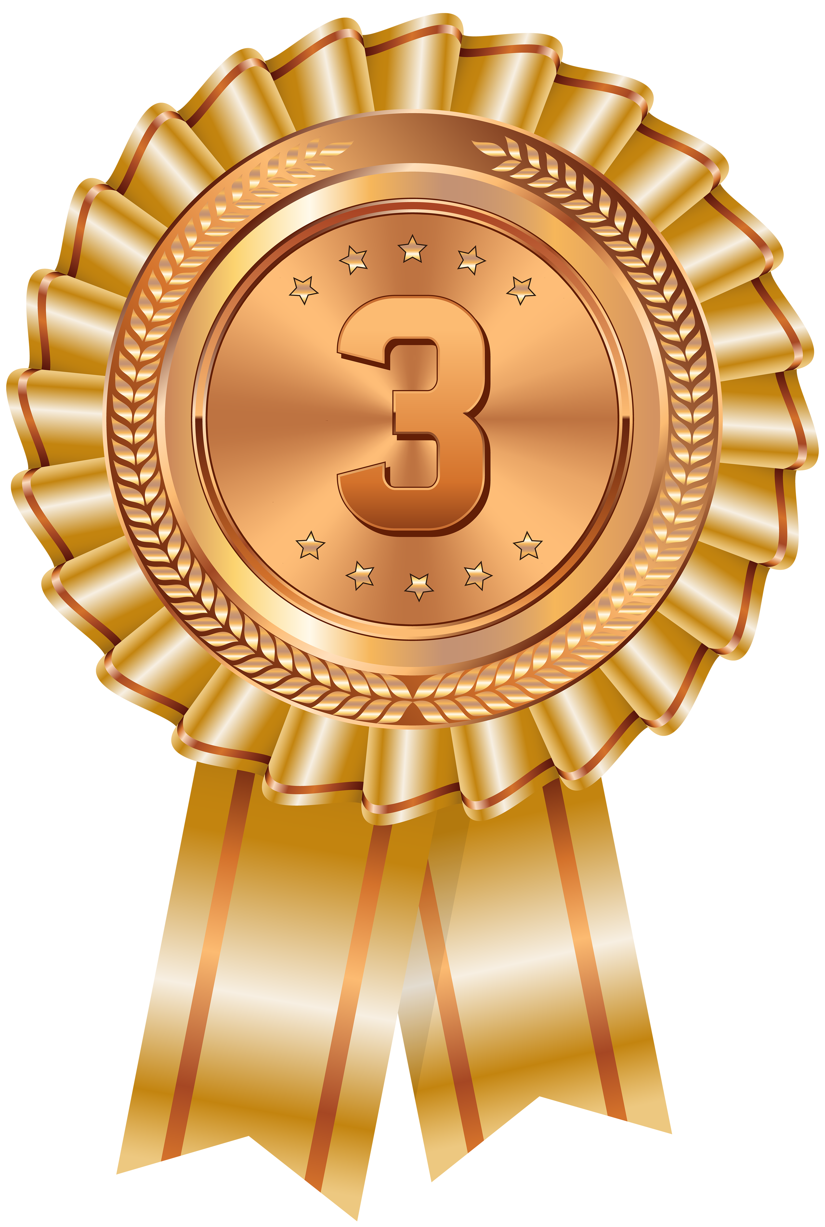 Metal clipart many medal PNG full View Gallery size