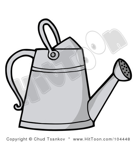 Larger clipart can 20clipart Clipart metal%20clipart Free Images