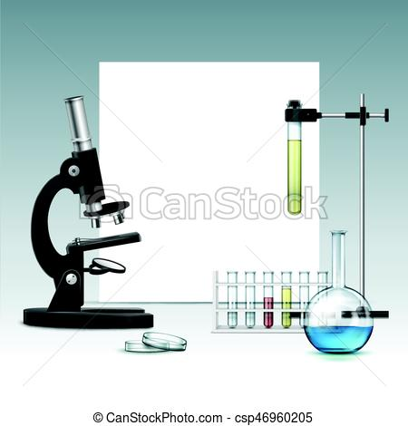 Metal clipart science equipment Chemical Chemical equipment csp46960205 black