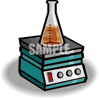 Metal clipart science equipment Science best about Clipart on