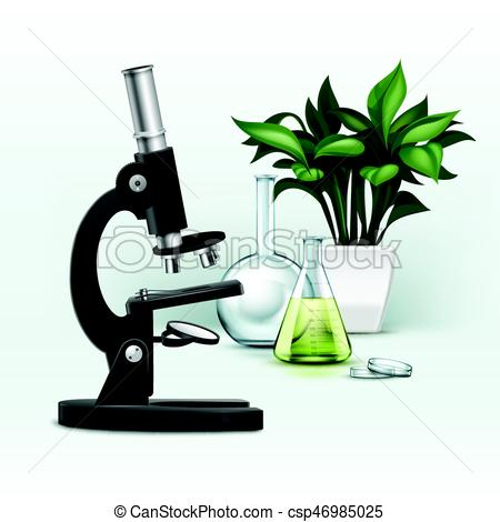 Metal clipart science equipment Chemical Chemical equipment csp46985025