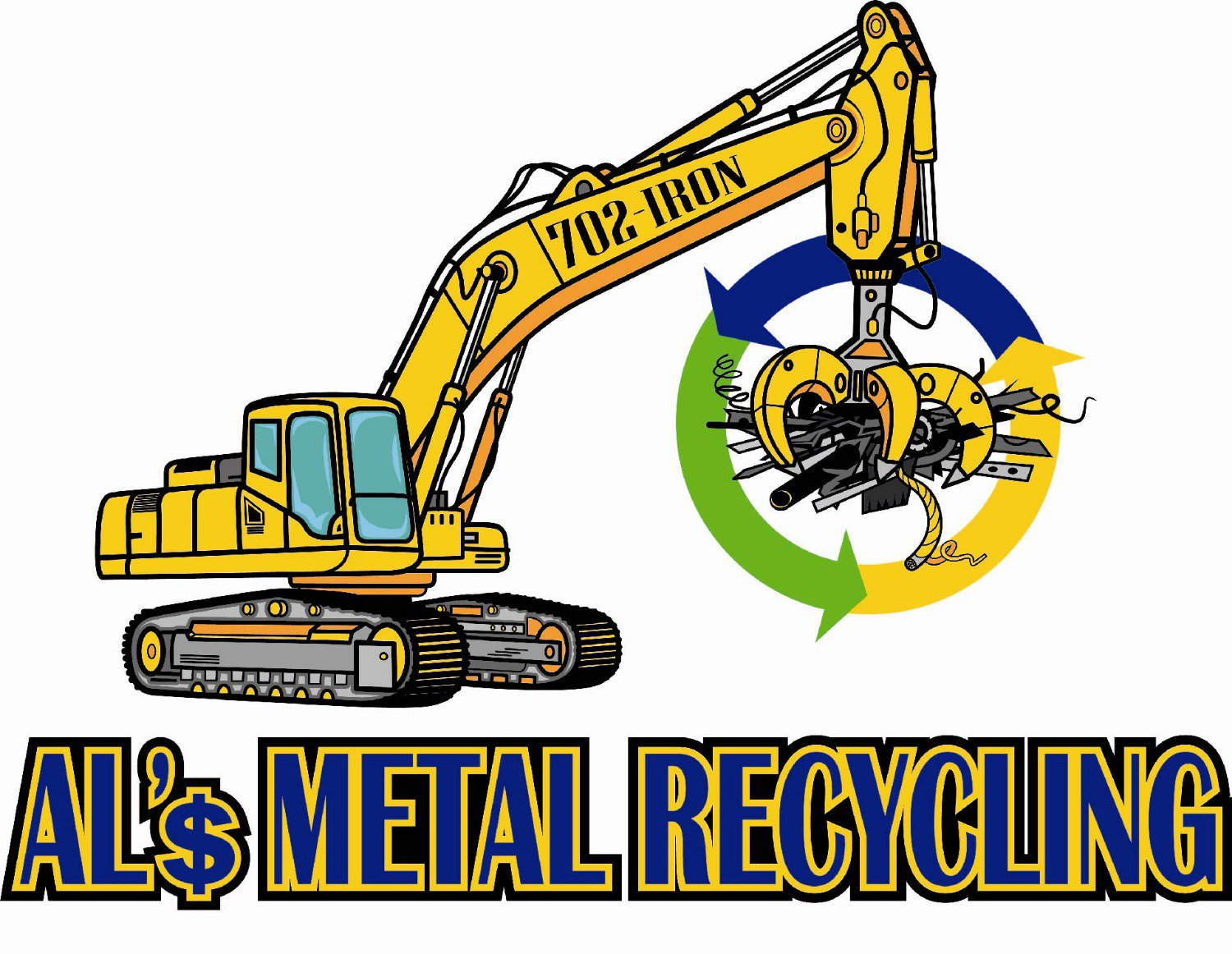 Metal clipart first place medal Prices Metal Oklahoma CASH City