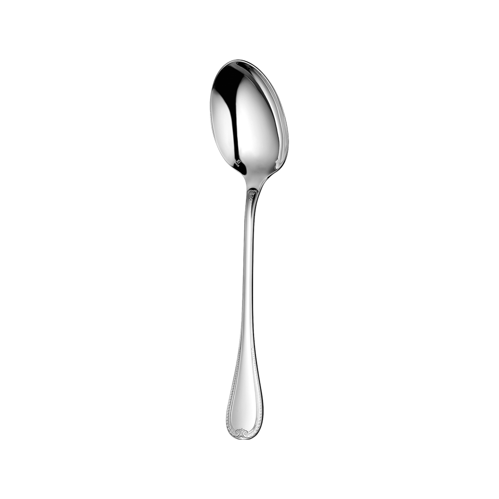 Silver clipart metal spoon PNG Old Silver Spoon transparent