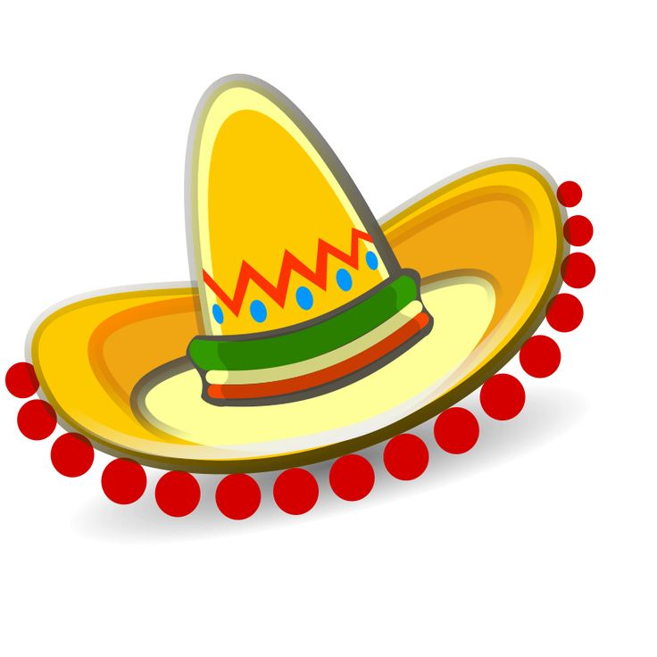 Pepper clipart mexican dinner Best ideas de on Pinterest