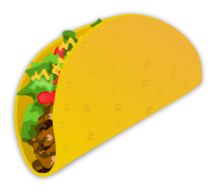 Mexican clipart Mexican Food Clipart Taco Mexican Download Food Clip